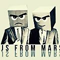 Djs From Mars Bootleg - Ed Sheeran Vs The Police Vs <b>Toto</b> - Every Perfect Breath You Take Is Africa
