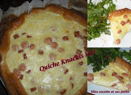 quiche_knackis_kiri