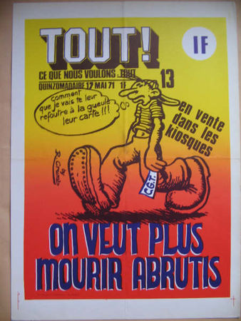 Histoire du mouvement hippie 33421064_p