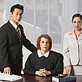 Why a <b>No</b> <b>Win</b> <b>No</b> <b>Fee</b> Attorney Can Give You Better Services