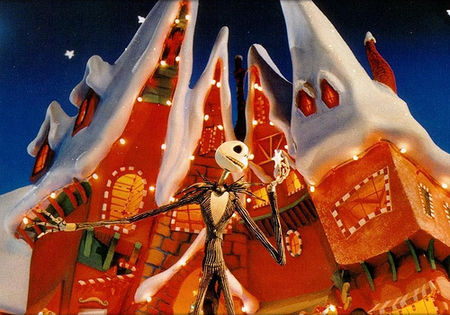 Nightmare_before_Xmas