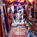 <b>Marrakech</b>