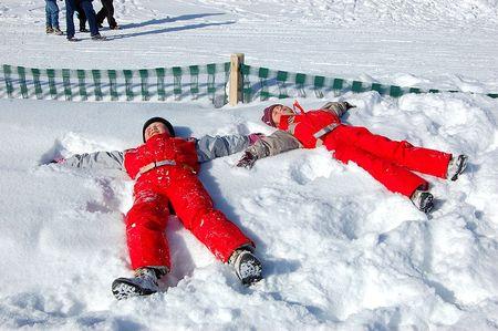 _toie_des_neiges