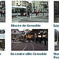 Lexique Vidéo et Audio sur Internet