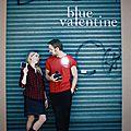 Le ciné indé américain fait des merveilles: la preuve avec Derek Cianfrance, <b>Blue</b> <b>Valentine</b>, 2010