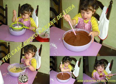 the_cake_choco_banane_de_Luna