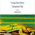 3. Cataract city de Craig Davidson
