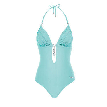 maillot4
