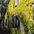 Maison <b>d</b>'<b>hôtes</b> a vendre dans le Tarn proche ALBI dans la région du ségala et de la vallée du viaur