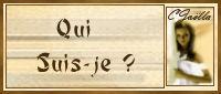 qui_suis_je2