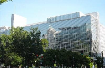 800px-World_Bank_building