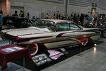Customs, Leadsleds & Low-riders 19911712_p