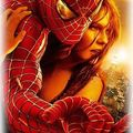 <b>Spiderman</b> II