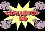 Challenge_BD_logo