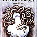 Possession - 1981 (Vers les tréfonds de l'âme humaine)