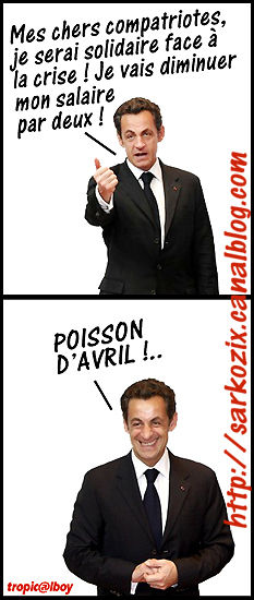 poisson_avril