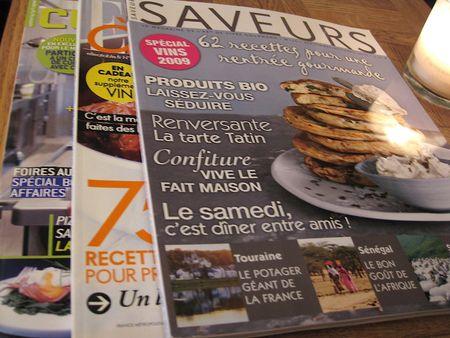 mag_cuisine