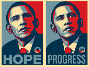 shepard_fairey_barack_obama_1