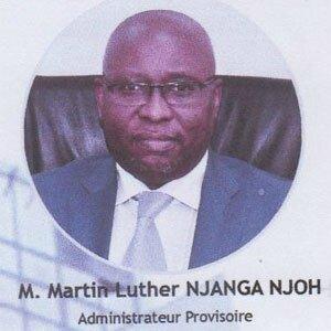 Njanga:Camer.be