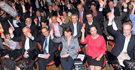 PS_CONSEIL_NATIONAL_2011_PROJET_vote