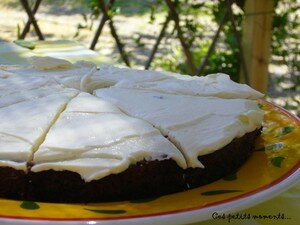 Carrot_cake_au_carvi_3_copie