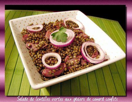 salade_de_lentilles_aux_g_siers_de_canards_confits__2_