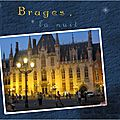 Bruges Belgique, scrap, <b>citation</b>