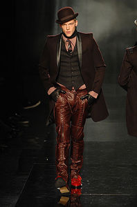 Gaultier_hiver_2008_2009_Homme_12