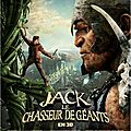 Jack le chasseur de gants