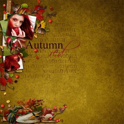 Red_autumn_by_BL