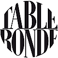 <b>Table</b> Ronde - Paris 3 : L'Olympia des Chefs