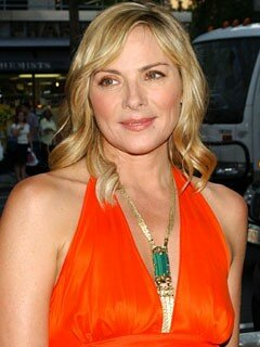 061505_tr_cattrall04