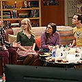 The Big Bang Theory - S07E17