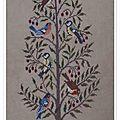 Un arbre e