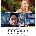 [Critique] THE DISAPPEARANCE OF ELEANOR RIGBY par Virginie