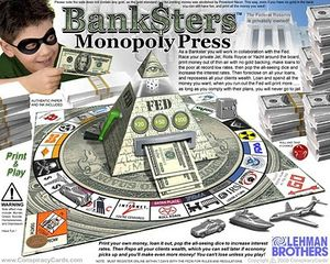 play-the-banksters-game