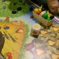 Le Verger de Haba – un jeu <b>coopératif</b>
