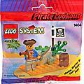 LEGO 1464