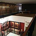 <b>Musée</b> Gassendi 4/6