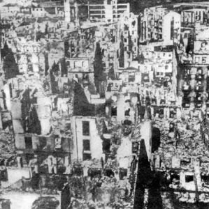 Guernica _after_ the_ bombing3333344