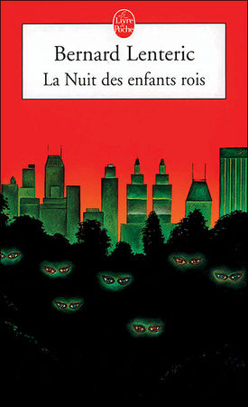 la_nuit_des_enfants_rois