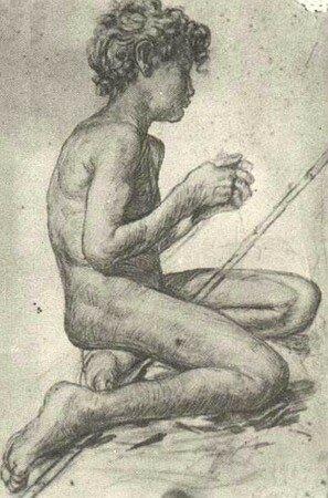 gemito_vincenzo_studiperilpescatoremarusi_1871