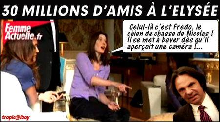 30_millions_amis