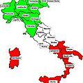 Cours d'Italien dédutants
