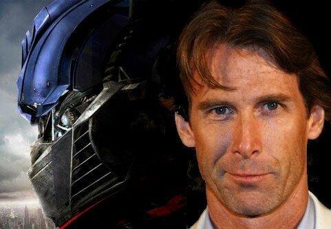 Michael Bay réalisera-t-il un deuxième Transformers ?