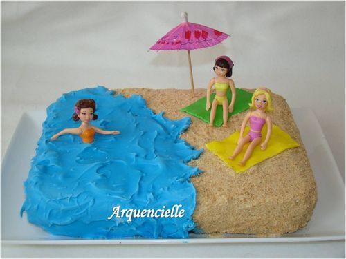 La plage - Page 2 55466538_m