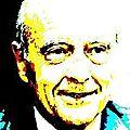 <b>Alain</b> <b>Juppé</b> l'ultralucide