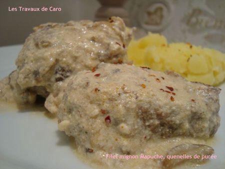 filet mignon mapuche2