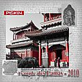 Pékin 2010 (4)