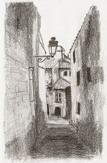 Galerie de Cam' - Page 13 57641332
